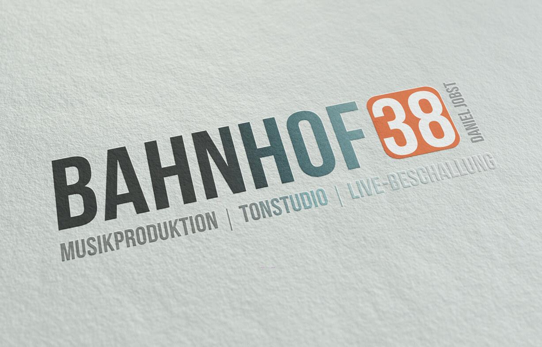 Bahnhof-38-print