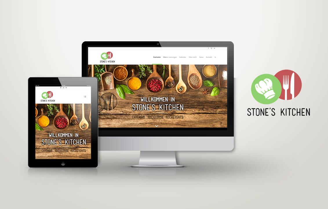 Stones-kitchen